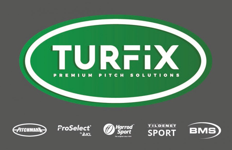 Pitchmark launches Turfix at BTME