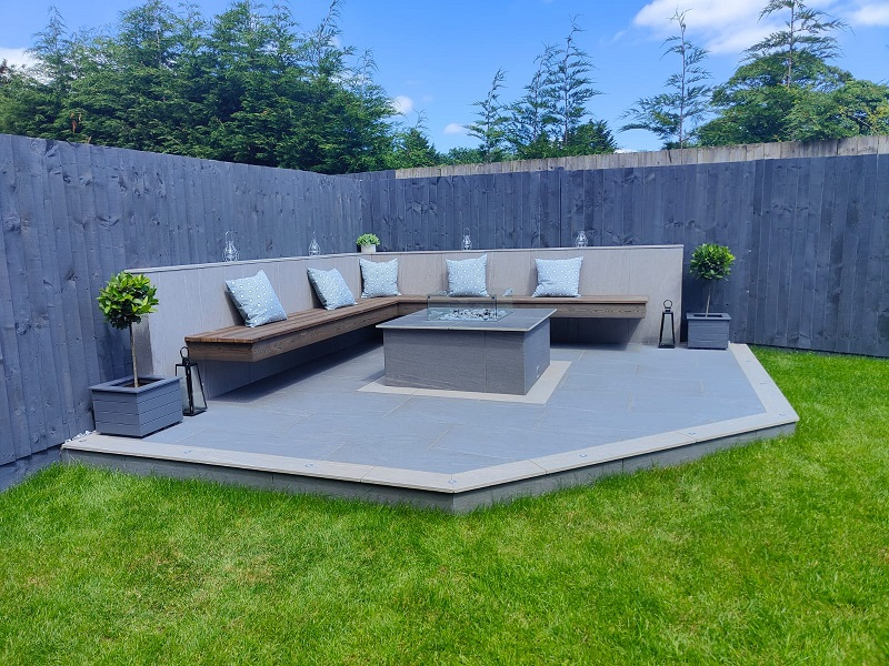 UltraScape takes paving to the 'Next Level'