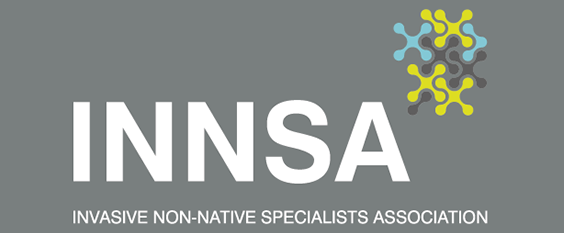 INNSA launches new code and insurance backed scheme