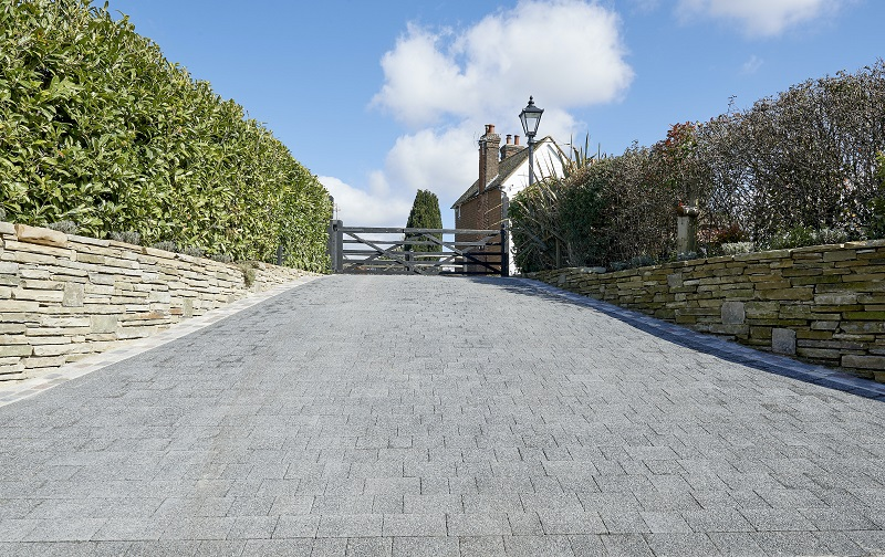 Brett Landscaping launches Invicta using new AggTech offer
