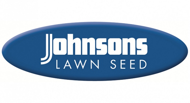 Johnsons to showcase breakthrough in grass seed technology