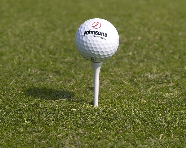 New mixtures and new names from DLF & Johnsons Sports Seed