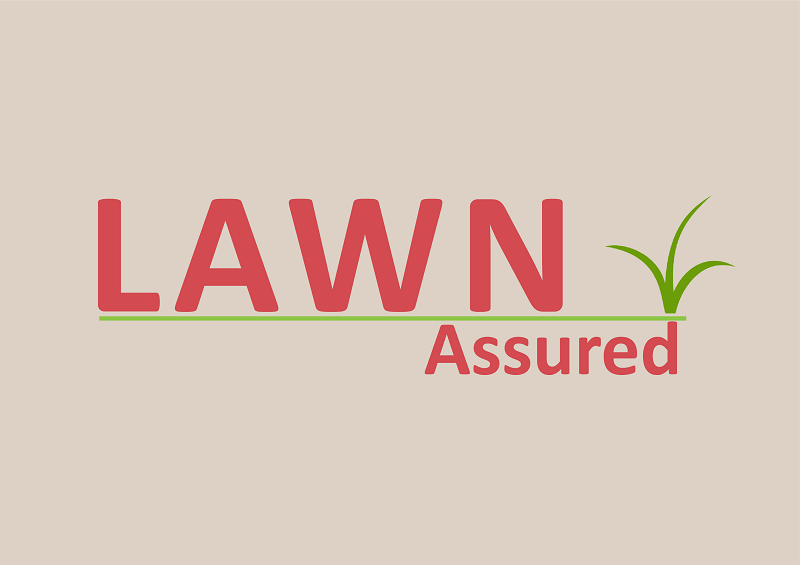 BASIS launches new Lawn Assured Standard
