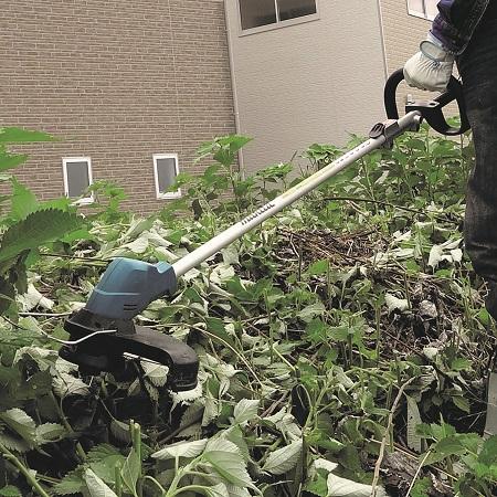 Makita expands cordless power tool range