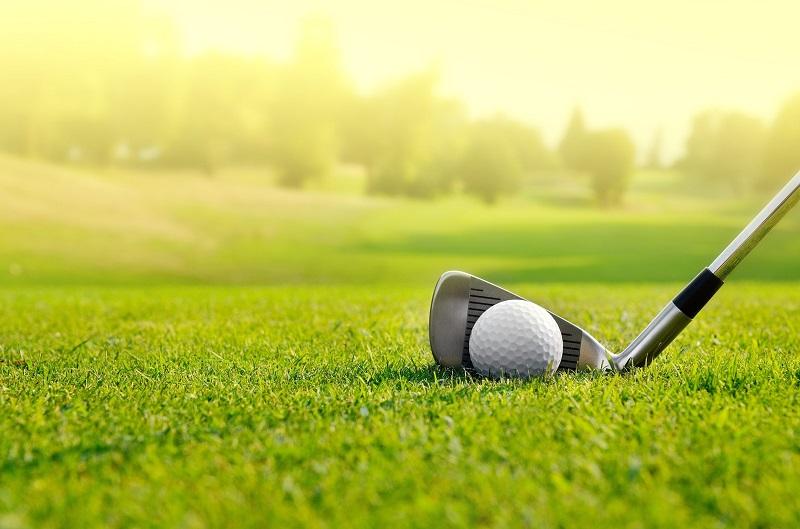 STRI launch golf survey for R&A Golf Course 2030