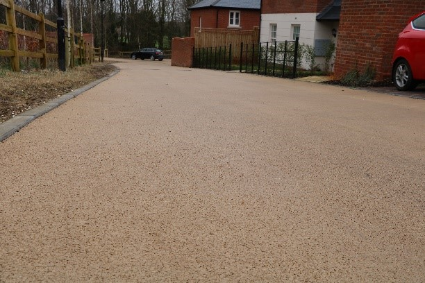 NatraTex Cotswold provides a durable and versatile solution