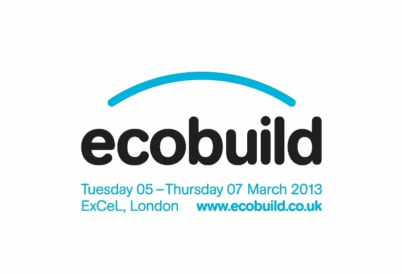 Major lighting feature unveiled at Ecobuild