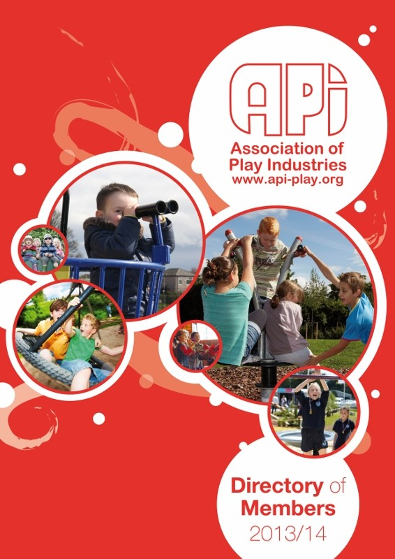 Practical advice for play purchasers in API's new directory