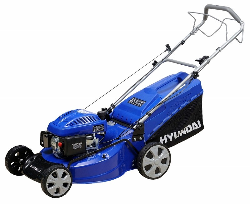 Hyundai Power Equipment to be launched at IOG SALTEX