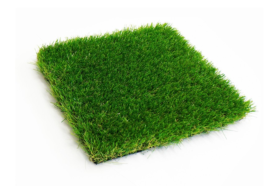 Grono adds premier plus products to range