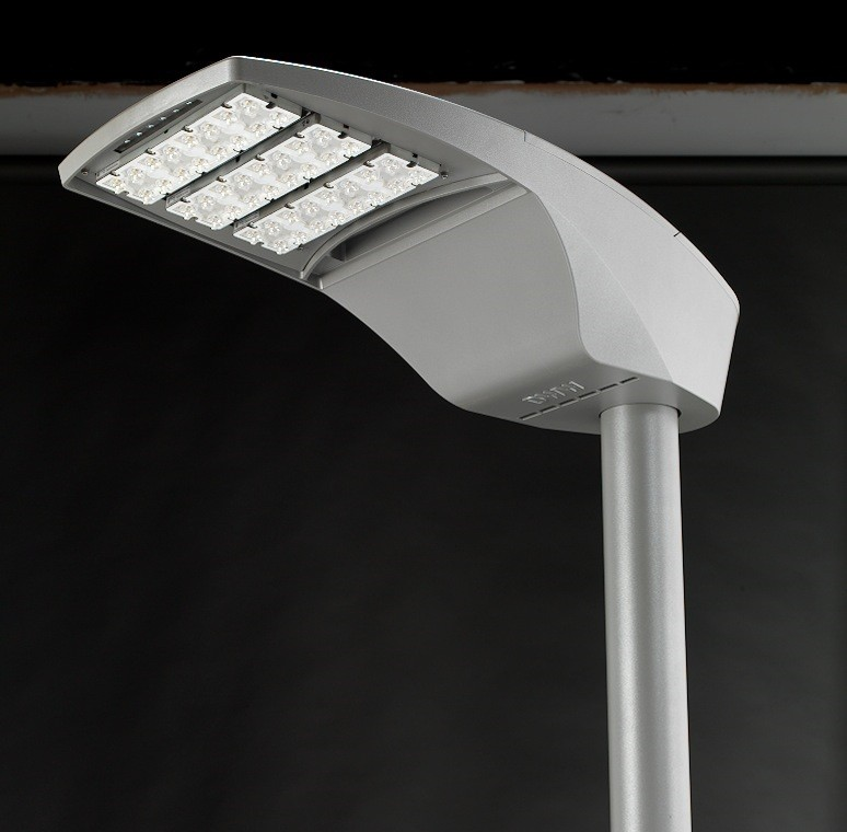 DW Windsor returns to Ecobuild with class-leading lighting solutions
