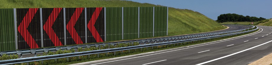 Sonobex announce Technology Strategy Board Funding for next generation Acoustic Barriers