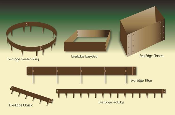 EverEdge makes a return appearance at Windsor Racecourse