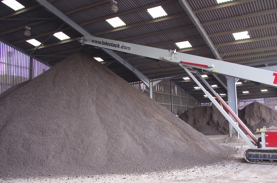 British Sugar TOPSOIL declares best year ever