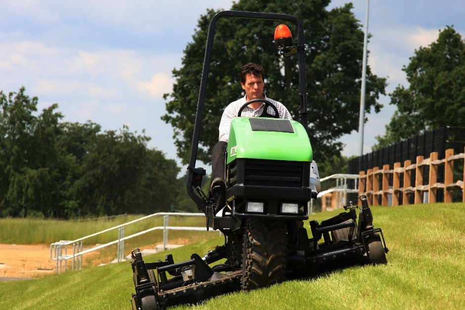 Etesia confirms attendance at Coping with Slopes event