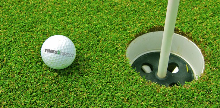 Tines Direct goes it alone at BTME 2015