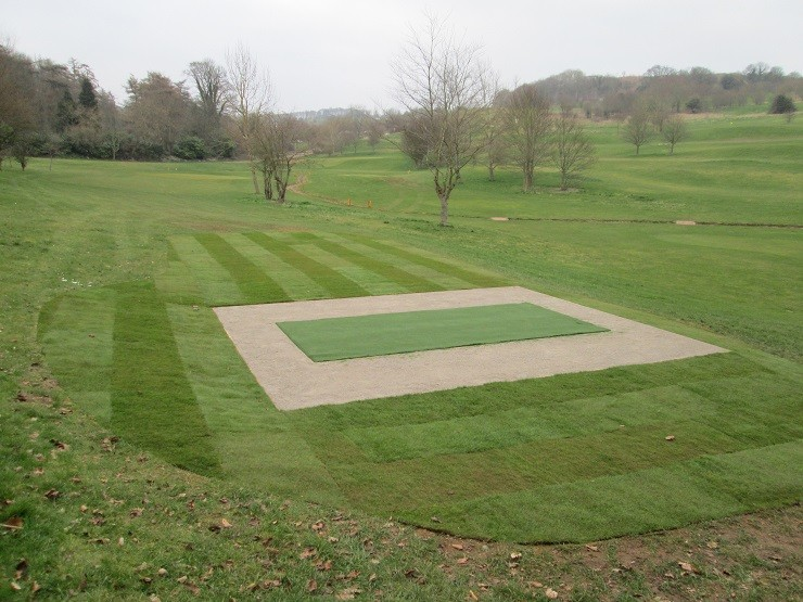 Greenacres look to build on SALTEX success with new products