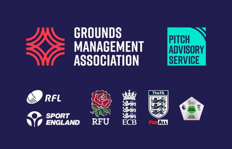 GMA secures £3.9m investment to help boost grassroots sport