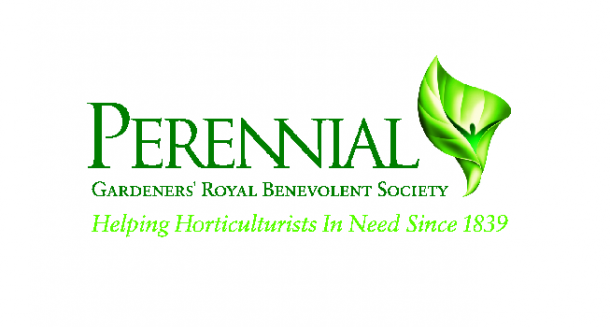 Perennial team grows with new corporate role