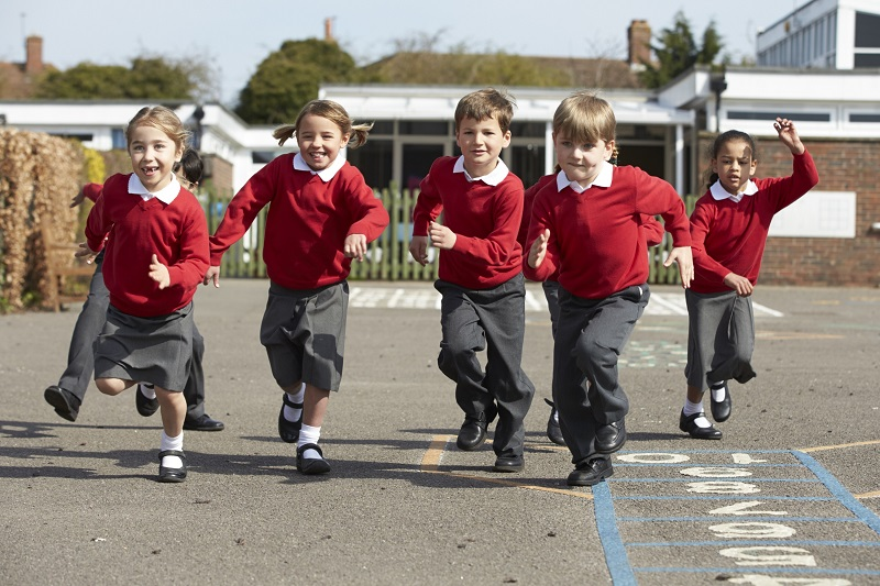 Back to School Support for Families - applications close 31st August