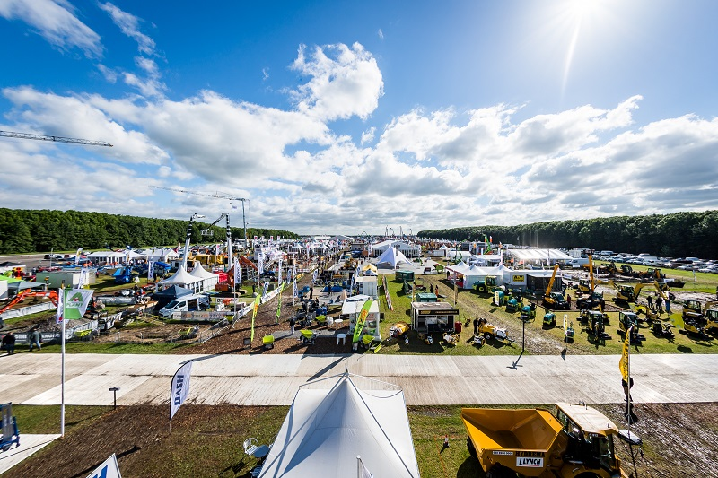 Plantworx 2017 hailed as best yet