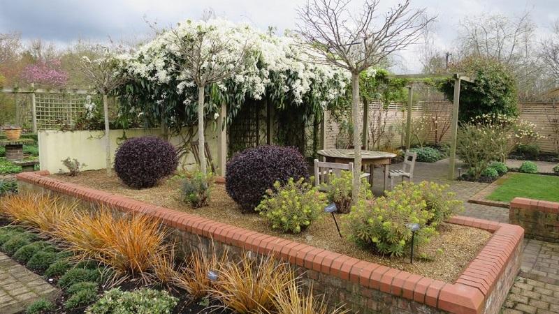 Provender Nurseries announces design competition winner