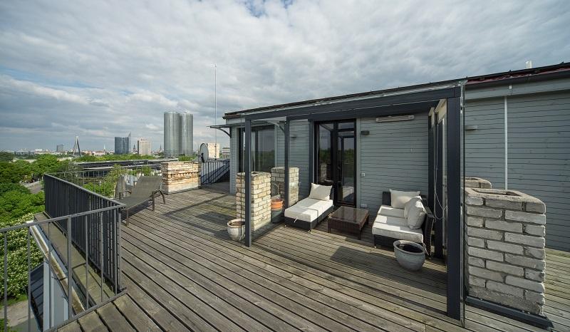 ACO unveils new Building + Landscape division