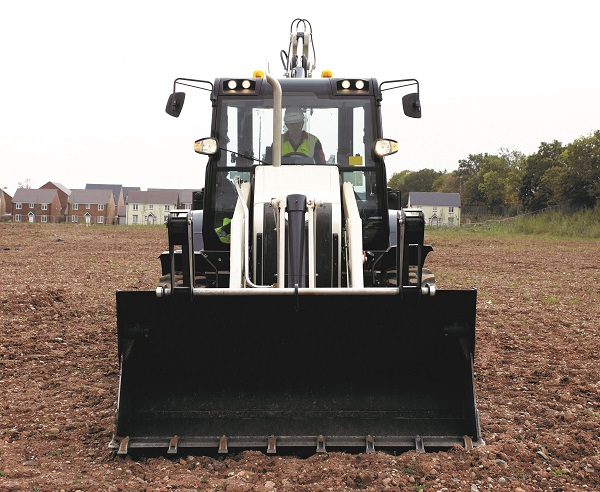 Mecalac Construction to showcase compact equipment
