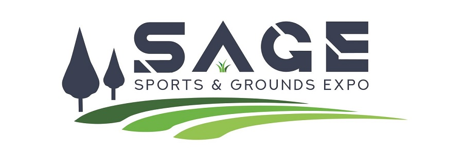 The Sports & Grounds Expo will now launch in July 2021