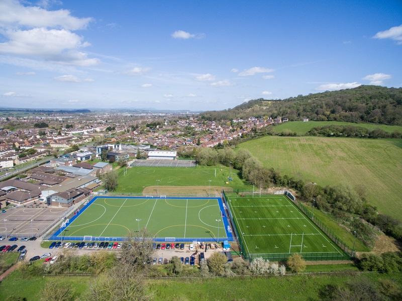 Notts Sports' funding seminars return