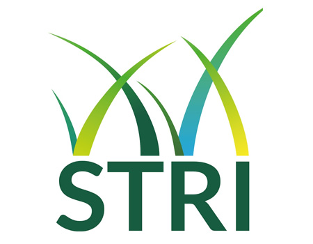 STRI to deliver R&A 2030 golf sustainability projects