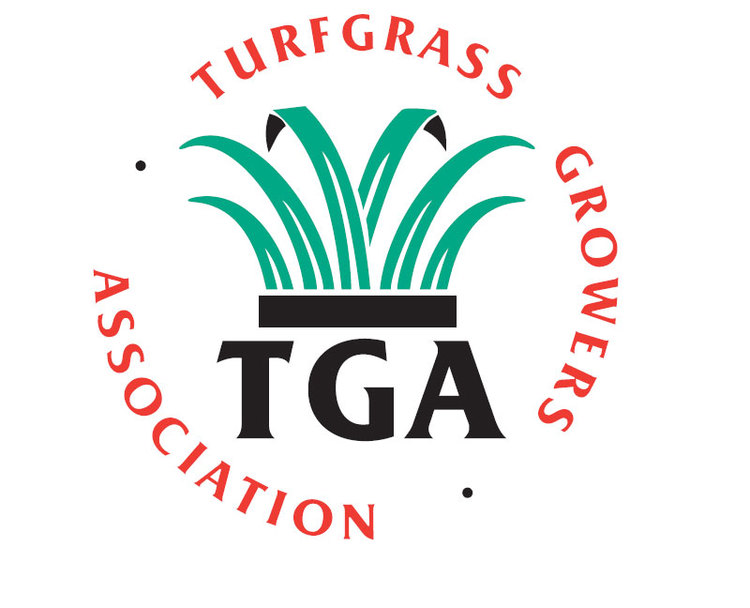 Turf growers announce date for trials and AGM