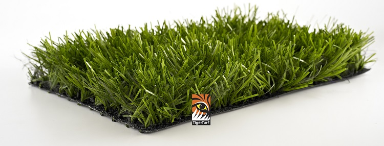 TigerTurf has all angles covered with Rugby 360