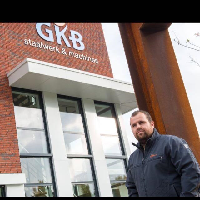 The Worker Is King - an insight into GKB