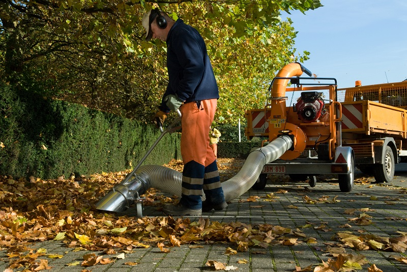 PSD's winter maintenance range will blow you away