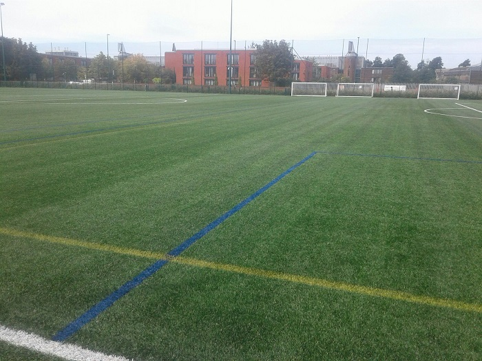The dream ticket to preserving synthetic surfaces