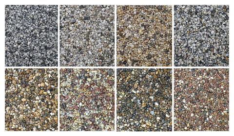 Addagrip Terraco launch Stonebound - resin bound surfacing