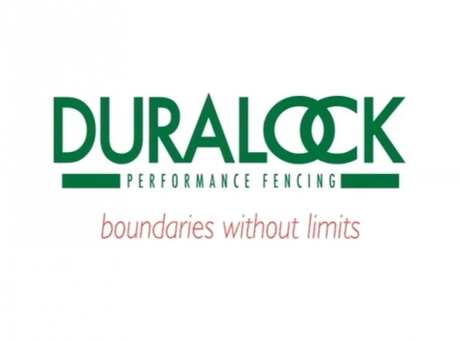 Duralock Performance Fencing - Boundaries Without Limits