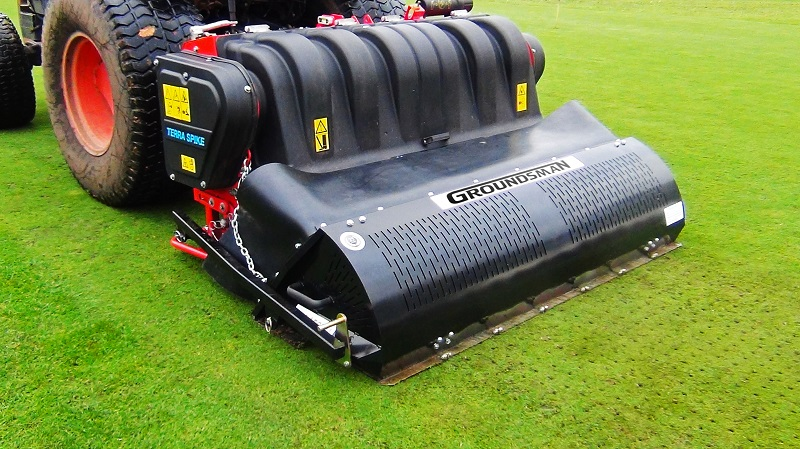 FLEXBLADE collectors now available to fit all makes of aerator
