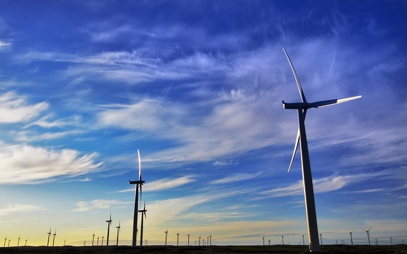 Renewable energy in a post-subsidy world