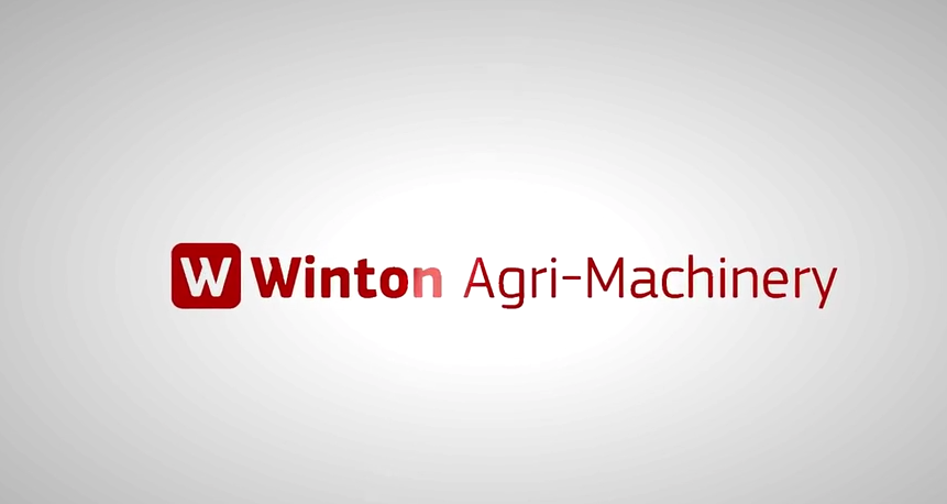 About Us - Winton Agri-Machinery