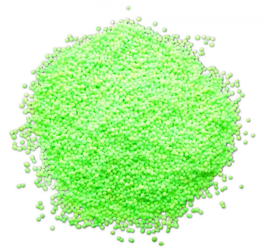 XCU promotes healthy plant response