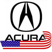 Acura USA