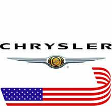 Chrysler USA