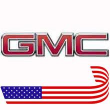 GMC USA