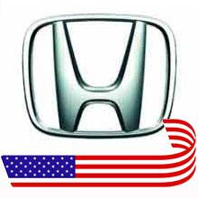 Honda USA