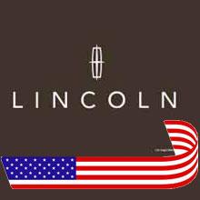 Lincoln USA