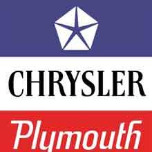 Plymouth USA