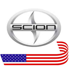 Scion USA
