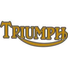 Triumph (British Leyland)